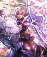 Shield Angel EV