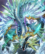 Leviathan EV
