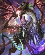 Imprisoned Dragon EV
