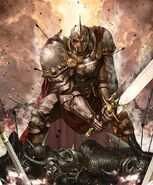 Frontguard General