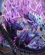 Windblast Dragon EV