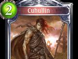 Cuhullin
