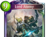 Lord Atomy
