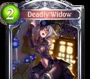 Deadly Widow