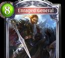 Enraged General