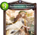 Featherwyrm's Descent