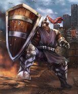 Fortressguard
