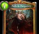 Path to Purgatory