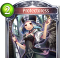 Protectoress