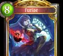 Furiae