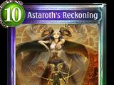 Astaroth's Reckoning