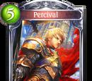 Percival