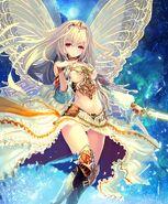Fairy Princess EV