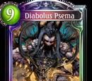 Diabolus Psema