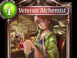 Veteran Alchemist