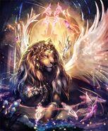 Fairy Beast EV