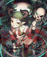 Killer Devil EV