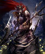 Goblin King EV