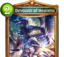 Devourer of Heavens