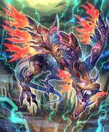 Dragon Emissary