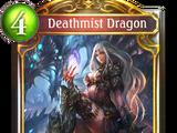 Deathmist Dragon