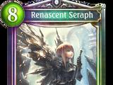 Renascent Seraph