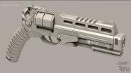 Michal-libiszewski-revolver-sw1-06