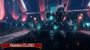 785723700 preview resistor zl260