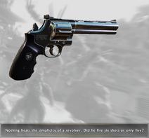 Devolver Anaconda
