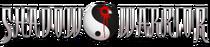 Shadow Warrior series logo