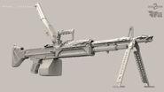 Michal-libiszewski-machinegun-18