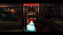 Shadow Warrior (2013) Easter Eggs   Shadow Warrior Wiki   FANDOM
