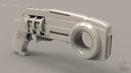 Michal-libiszewski-revolver-future-05