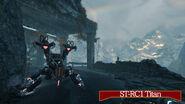 785723700 preview strc1 titan