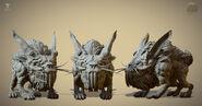 Piotr-rusnarczyk-crazyrabbit01