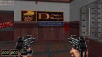 Dukburgerr