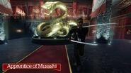 785723700 preview apprentice musashi