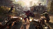 Shadow Warrior 2 - Галерея 5