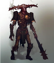 Hammerhead concept-art