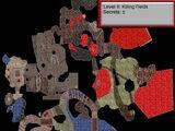 Level 6: Killing Fields