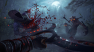 Shadow Warrior 2 - Галерея 3