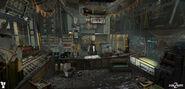 Magdalena-radziej-sw2-hub-kyoto-gunshop-interior-006