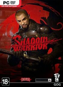 Shadow-warrior-pc-cover