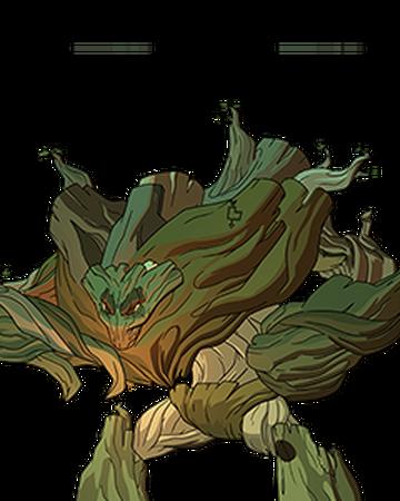Stok Shadow Wars Game Wiki Fandom