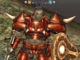 Mithril Gear