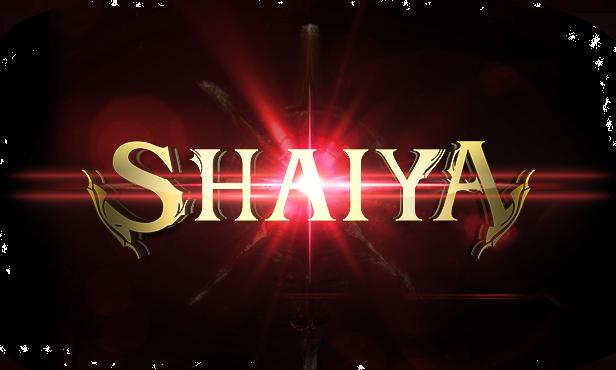 Shaiya-logo-mouseover