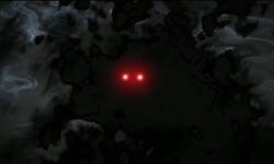 Ukoback-anime
