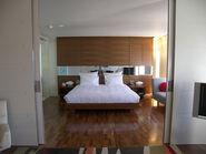 Master bedroom12