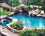 Untitled hampton pool