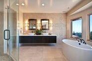 Rockwell- master bath